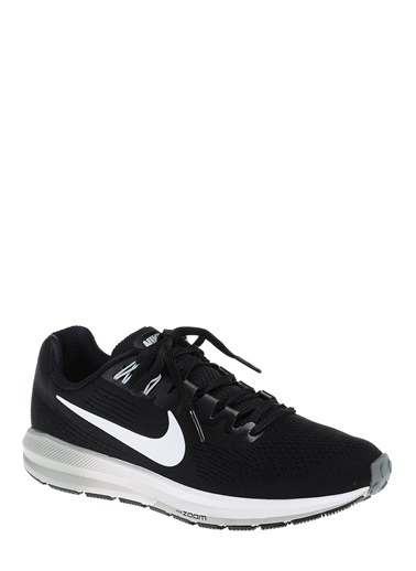 Nike Air Zoom Structure 21 Siyah